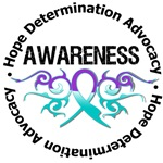 Domestic Violence & Sexual Assault Awareness Gifts