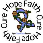 Stomach Cancer Hope Faith