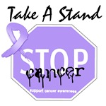 Stop General Cancer