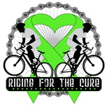 Muscular Dystrophy Ride For A Cure Shirts