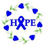 Anal Cancer Hope Hearts