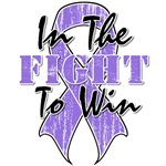 Hodgkin's Lymphoma In The Fight to Win Shirts