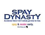Spay Dynasty
