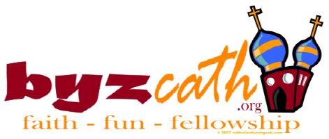 ByzCath -1