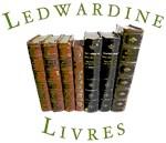 Ledwardine Livres