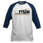 FT5ZM DXpedition Shirts
