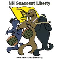 NH Seacoast Liberty