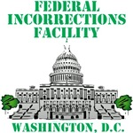 Incorrections Facility