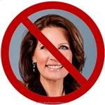 No Michele 2012