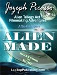 Alien Made Gear