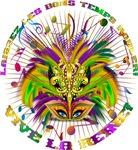 https://logo.cafepress.com/3/111935305.10223693.jpg?r=635094539029649570