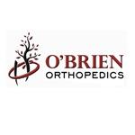 O'Brien Orthopedics