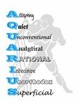 Aquarius Description