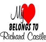 Castle Heart