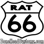 RAT 66