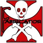 FABRICATOR