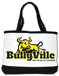 Bully Bags