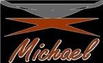 MICHAEL (Dark)