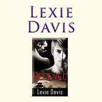 Lexie Davis