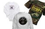 ISRPA Kids & Babies