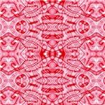 allover design 02-more colors