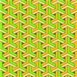 60 design-more colors