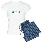 Pajamas and Undergarments