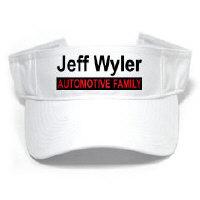 Jeff Wyler Honda