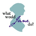 What Would Jane Do?