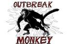 Outbreak Monkey