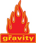 Gravity Flame