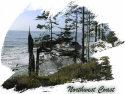 Northwest Images