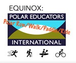 PEI Polar Events