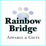 Rainbow Bridge Apparel & Gifts