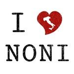 I Love Noni