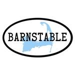 Barnstable, MA T-Shirts