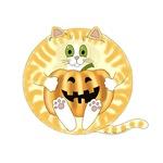 Bauble Halloween