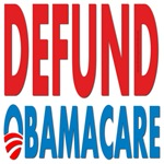 Defund ObamaCare Apparel