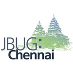 JBUG:Chennai