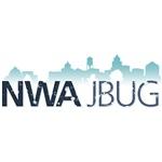 NWA JBUG