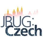 JBUG:Czech