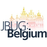 JBUG:Belgium