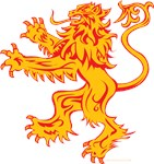 Scottish Lions