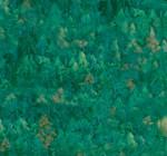 Pine Trees 7