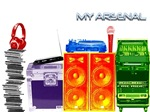 DJ Wear