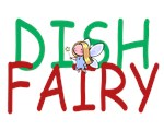 Dish Fairy