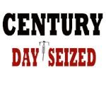 Century - Day Seized