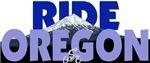 RIDE OREGON/Share the Road