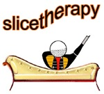 Slice Therapy