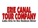 Erie Canal Tour Company